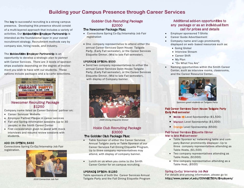 beautiful vt career services resume images simple resume office