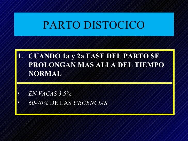 Parto distocico y_operaciones_obstetricas[1] Slide 3