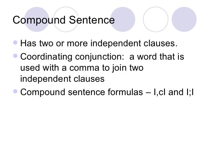 notes sentence structure Phrase-structure grammars and the chomsky hierarchy  phrase-structure grammars productions sentences  note that the condition on the right-hand sides of.