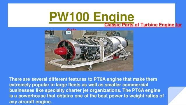 pw 100