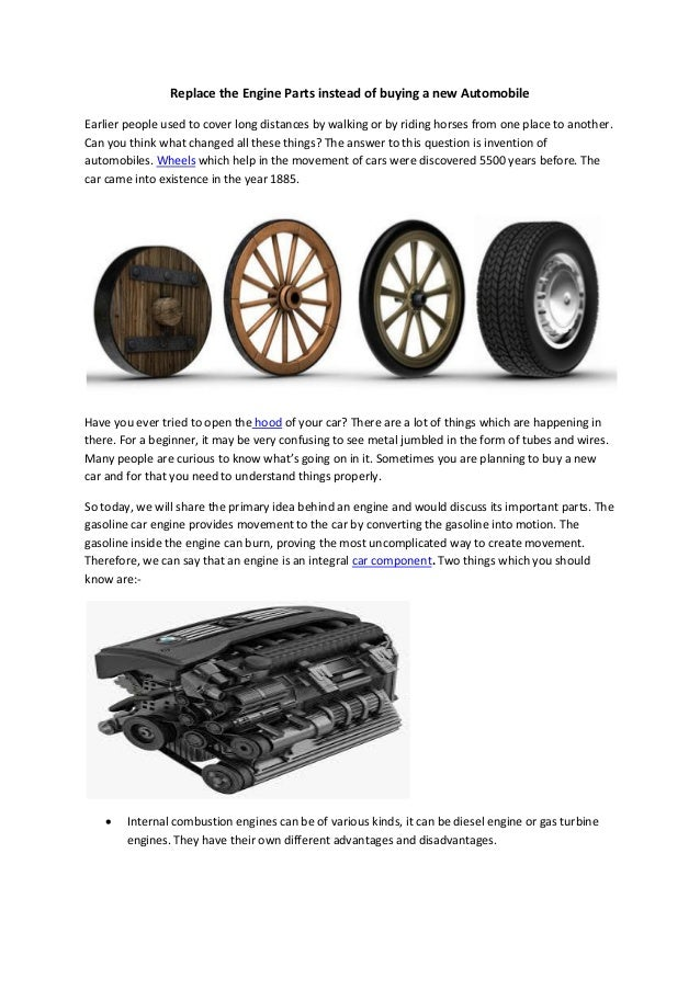 replace-the-engine-parts -instead-of-buying-a-new-automobile-1-638.jpg?cb=1490743996