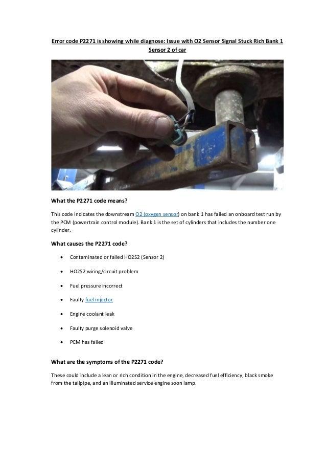 how to fix error code p0140