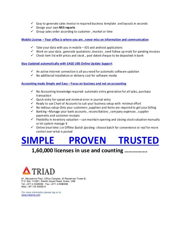 Etrade options trading requirements