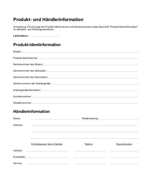 Großartig Heizkörpertrockner Heizelement Schaltplan Galerie - Der ...