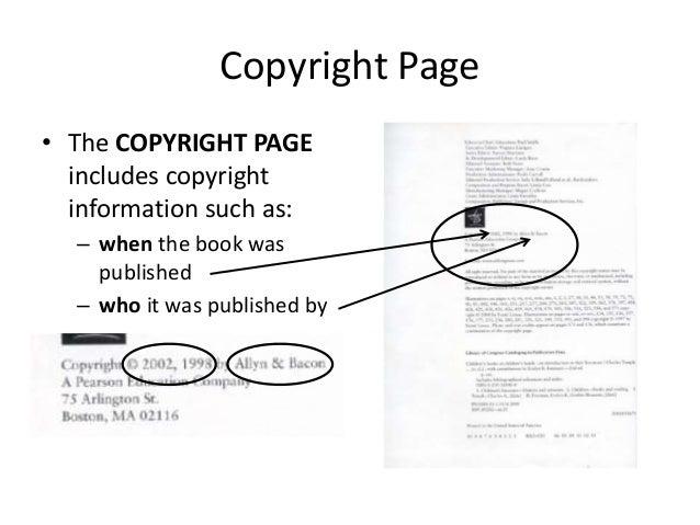parts of a book 4 638?cb=1422673996 parts of a book