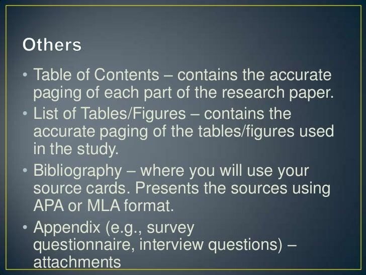 Zero tolerance research paper image 5