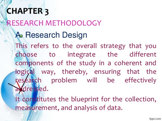 Parts of a research paper educ 241 chapter 3 research methodology 7 23 malvernweather Images