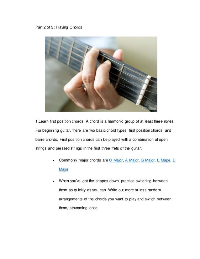 guitar research paper Arts: music term papers (paper 634) on guitar: the guitar one the most awe inspiring sights is a brand new gibson, les paul edition guitar it's fine finish and.