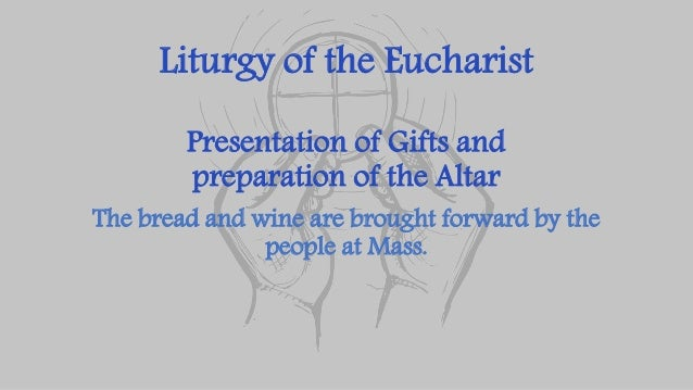parts of a holy mass (looking for the text of the changes in the new translation of the mass the changes in the parts of mass recited by are the holy one, you alone are the.