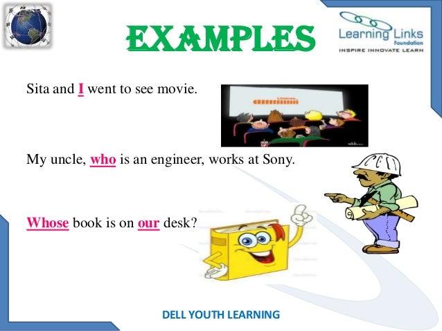 English articles (ESL practice quiz) - Mixed articles 7 ...