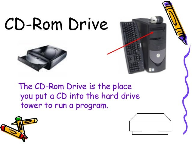 a background on cd rom and its drive Get access to files anywhere through secure cloud storage and file backup for your photos, videos, files and more with google drive.