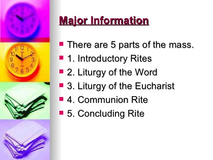 rise of mass culture