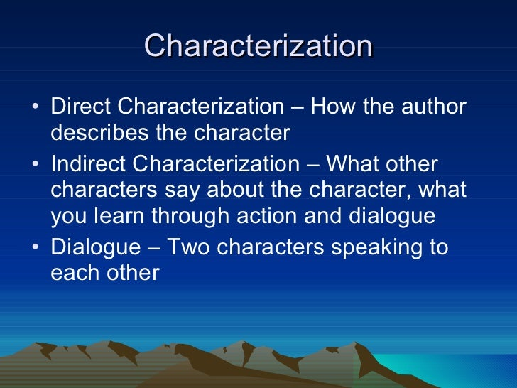 "the changes in the story through a second person point of view Second person, and a variety of third person point of second person definition clues the story or the on the different ""third person point of view."