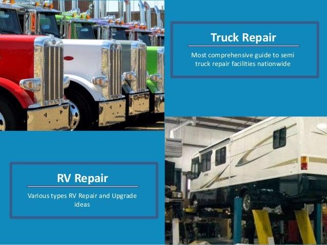 Parts replacement and car repair baltimore for Electric motor repair baltimore