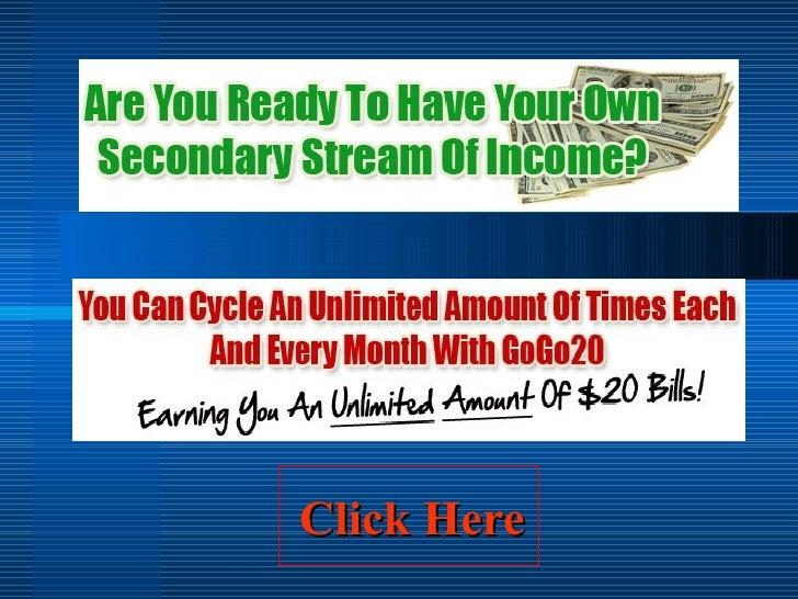 global cash card atms | Applycard.co