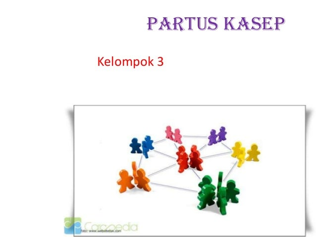 PARTUS KASEP EPUB DOWNLOAD