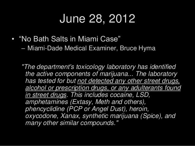 Party Drugs Update - North Eastern Ontario Opening Doors Conference (…