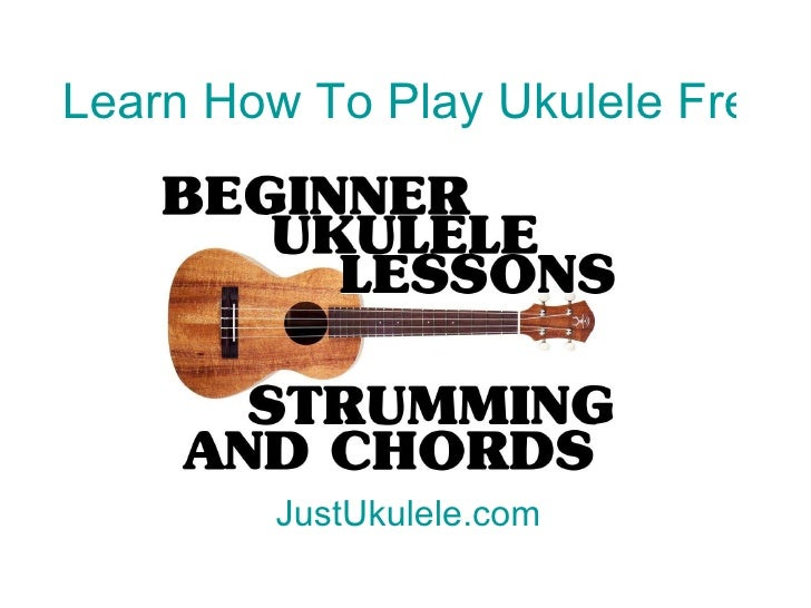 Party in the usa ukulele chords