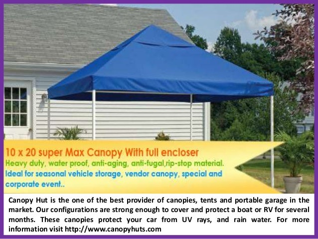 Canopy ... & Choose the Best Party Tents u0026 Pop up Party Tents