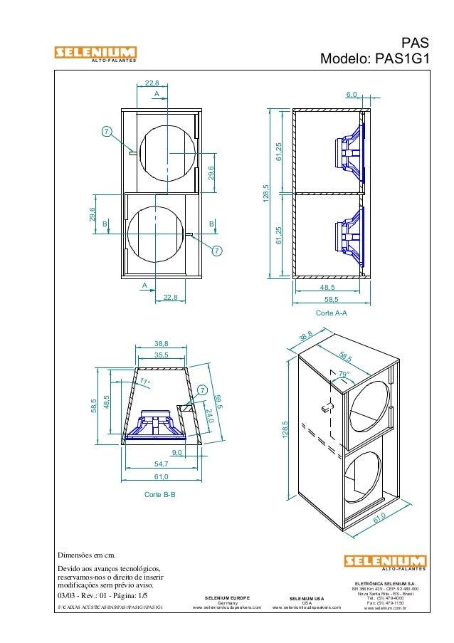 A L T O - F A L A N T E S  22,8  B B  Dimensões em cm.  A  A  38,8  Devido aos avanços tecnológicos,  reservamos-nos o dir...