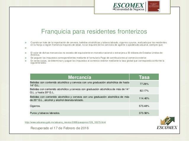 Arrendamiento impuestos 2016 - Cuanto se paga de plusvalia ...