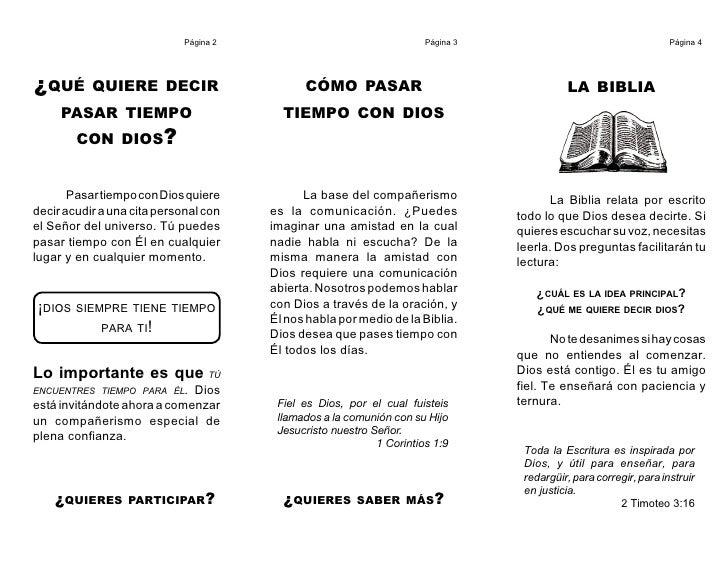 Página 2                                  Página 3                                     Página 4¿QUÉ       QUIERE DECIR    ...