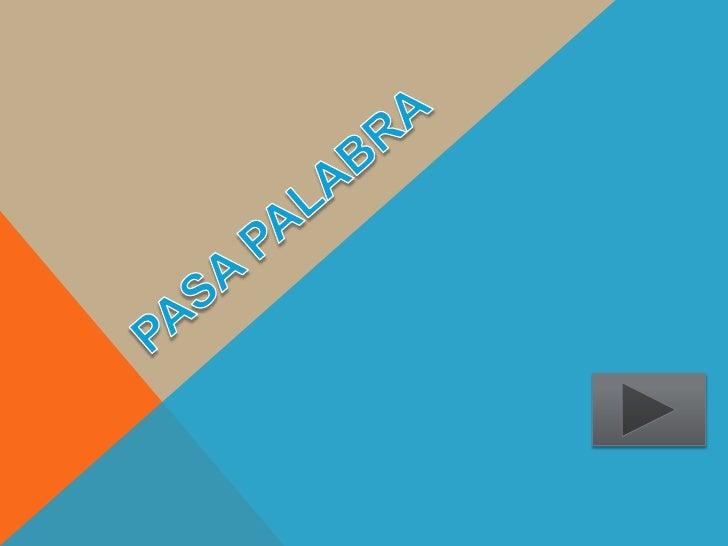 MEMPIEZA POR MSALE DEL TRONCO DE LOS ÁRBOLES• MALEZA• MADERA