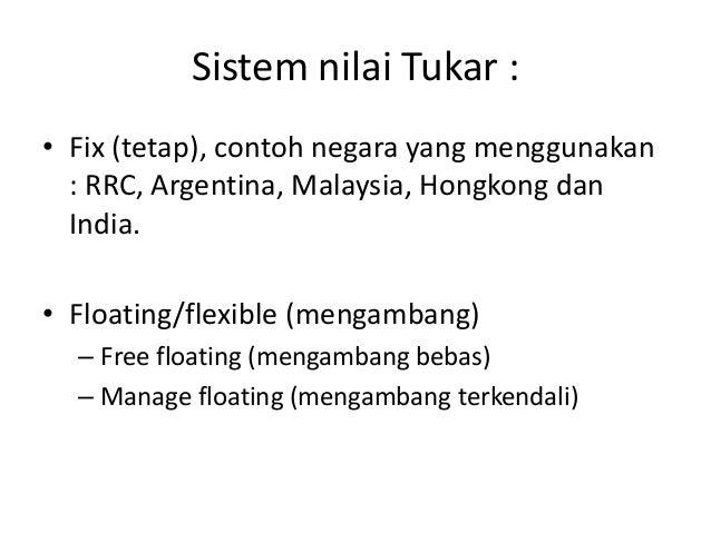 Sistem perdagangan forex max pabrik