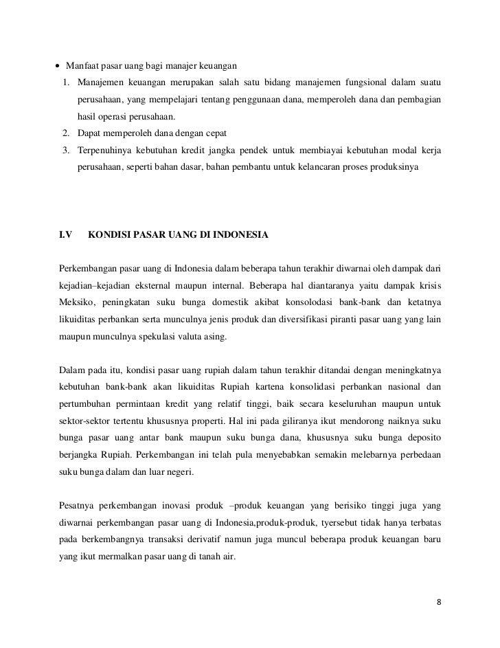 10 Kriteria Forex Brokers Trading Terbaik Terpercaya Indonesia