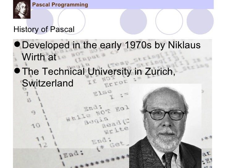 History of compiler construction