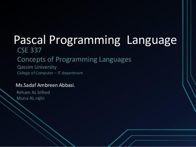 pascal-programming-language-1-638.jpg?cb=1457256907