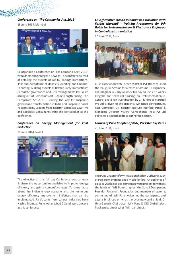 """23  Interactive Session on """"Doing Business with ASEAN  countries""""  23 June 2014, Pune  Mr Amit Chatterjee, President & CEO..."""
