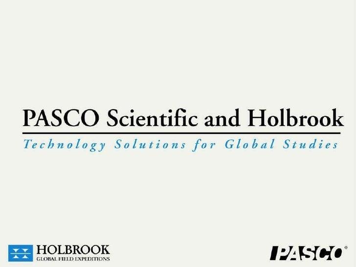 Pasco and Holbrook Travel Partnership