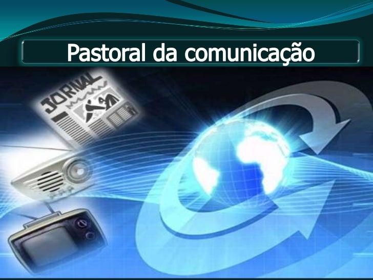 Para o discípulo missionário,                                             Introdução                  não é apenas umaIntr...