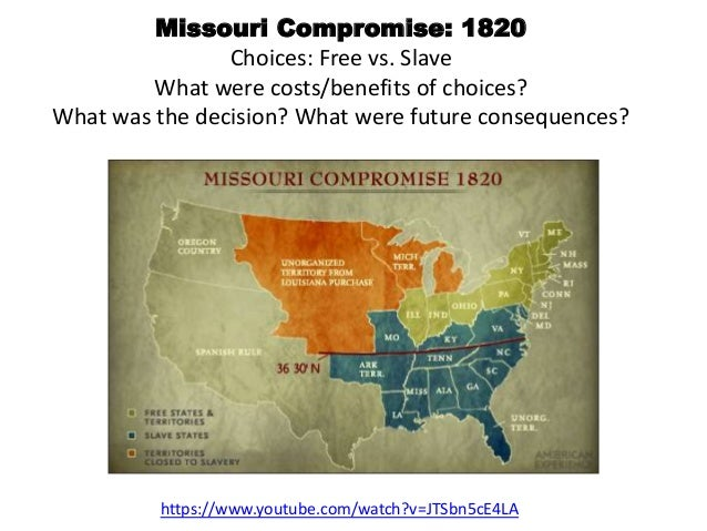 missouri compromise essay compromise essay causes of the english civil war essay compromise essay causes of
