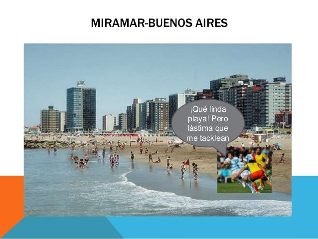 Paseando por argentina 10 Slide 2