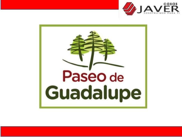 OFICINA                             DE                           VENTASOFICINA DE VENTAS PASEO DE GUADALUPEAvenida Coahuil...
