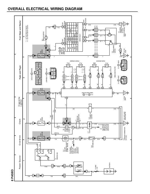 97 toyota paseo engine diagram 2001 toyota echo engine 2002 Toyota Tundra Wiring-Diagram 2002 Toyota Tundra Wiring-Diagram