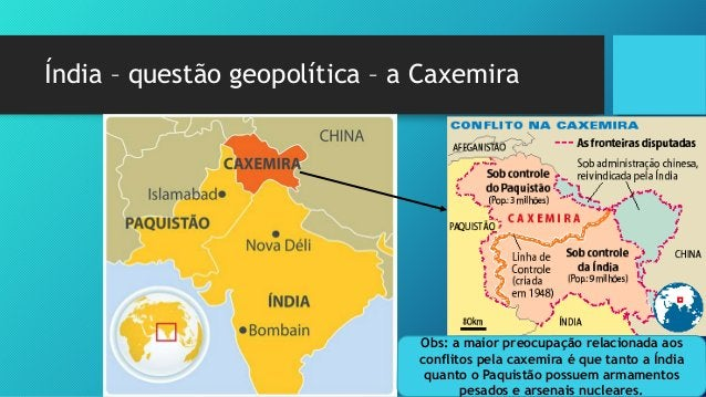 América Latina É o continente americano com exceção dos Estado Unidos e do Canadá. Caracteriza-se pelo predomínio de língu...