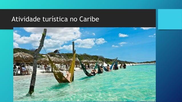 Cuba Está situado nas Grandes Antilhas e é um dos poucos países do mundo que ainda permanece sobre o domínio do princípio ...