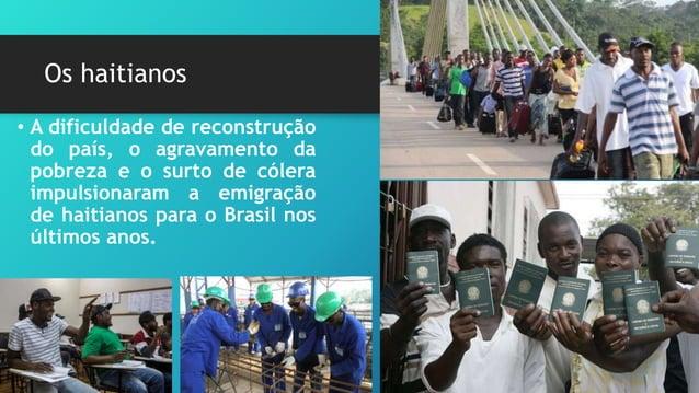 América do Sul Subdividida em: Brasil, América Platina e América Andina. Apresenta uma área de 18,8 milhões de km² e é con...
