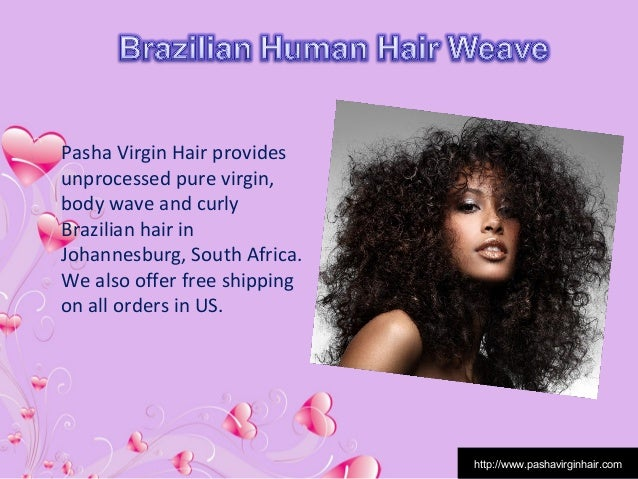 Find peruvian indian malaysian hair extensions at cheap prices pmusecretfo Choice Image
