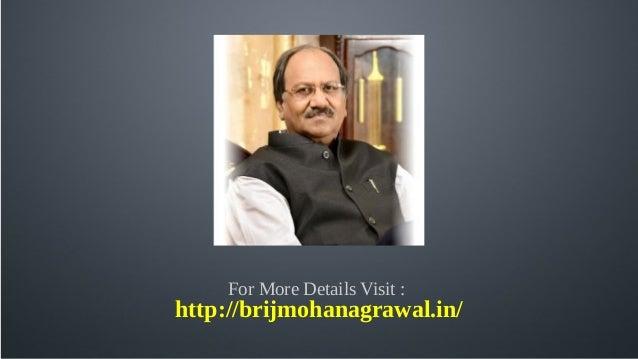 Pradhan Mantri Mudra Loan Yojana (PMMY) Details - PM Jan ...