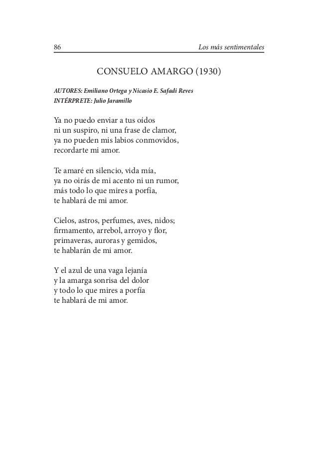 Julio Jaramillo - Porfia / Tabernero