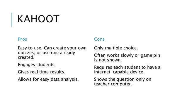 how to get a pin for kahoot
