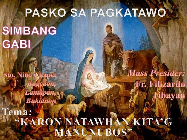 """Hark the herald    angels sing  """"Glory to the newborn King!Peace on earthand mercy mild       God and        sinners    re..."""
