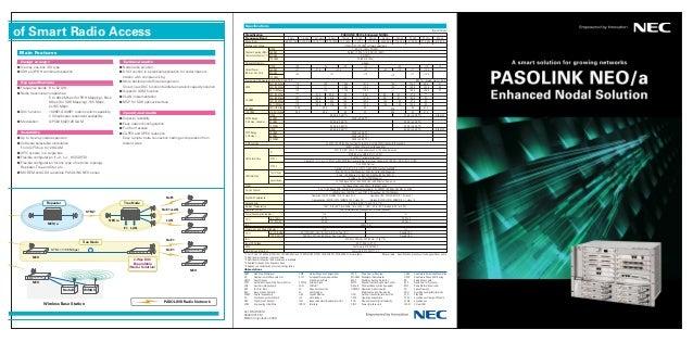 nec rc 28d digital multiplexer manual