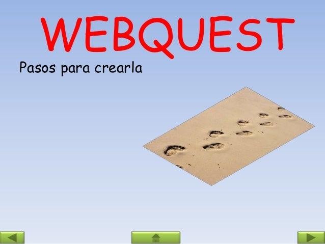 Pasos para crear una webquest: 1. Entra a la pagina y donde dice registro, oprime y aparecerá este formulario que debes di...
