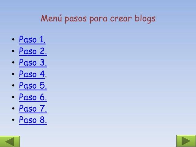 Introducción Un blog es sitio web donde uno o varios autores desarrollan contenidos. Se conocen también como weblog o bitá...