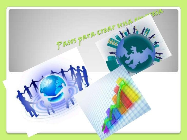 1)Plan de negocios para empresa en marchaEl plan utilizado para esta etapa debe evaluar la nueva unidad de negocio demaner...